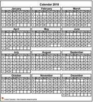 1990 Calendar.Calendar 1990 Annual Free And Customizable